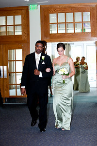 Aaron and Olivia-351