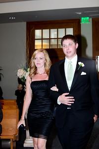Aaron and Olivia-331