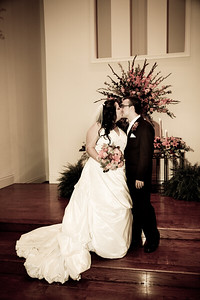 Olivia and Andrew-25