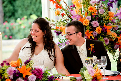 Olivia and Andrew-172