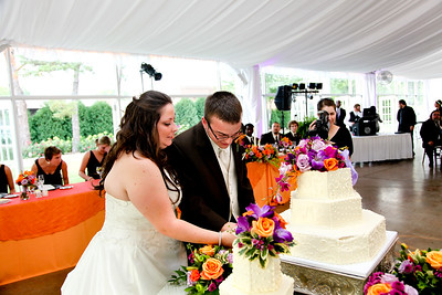 Olivia and Andrew-163