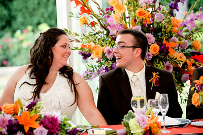 Olivia and Andrew-171