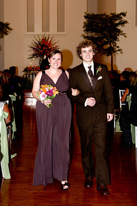 Olivia and Andrew-221