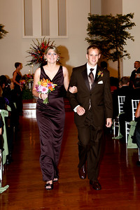 Olivia and Andrew-218