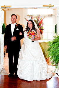 Olivia and Andrew-211