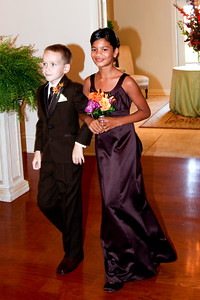 Olivia and Andrew-205