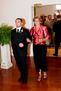 Olivia and Andrew-186
