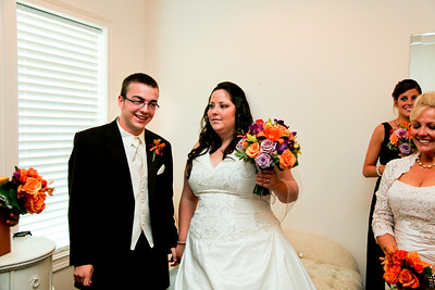 Olivia and Andrew-564