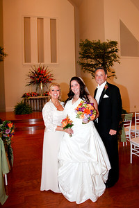 Olivia and Andrew-558