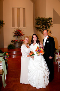 Olivia and Andrew-556