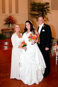 Olivia and Andrew-559