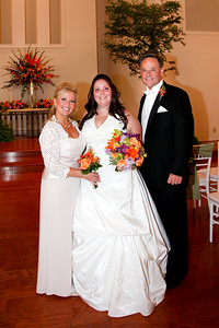 Olivia and Andrew-557