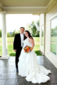 Olivia and Andrew-555