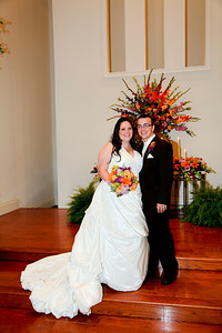 Olivia and Andrew-670