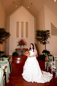 Olivia and Andrew-654