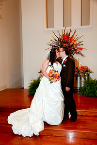 Olivia and Andrew-671
