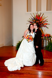Olivia and Andrew-672