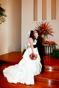 Olivia and Andrew-675