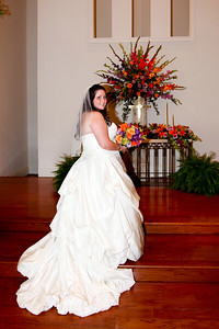 Olivia and Andrew-656