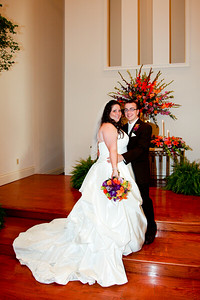 Olivia and Andrew-673