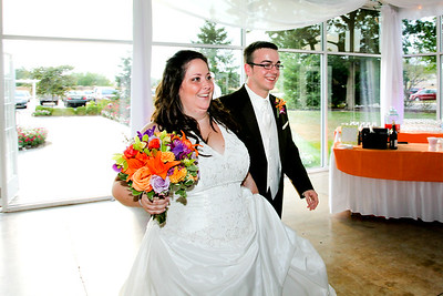 Olivia and Andrew-865