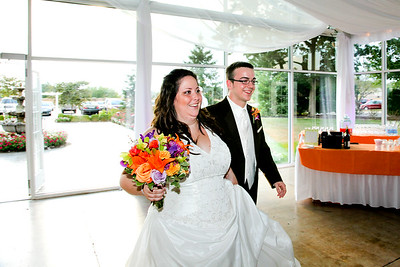 Olivia and Andrew-864