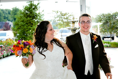 Olivia and Andrew-862