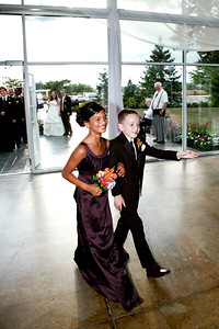 Olivia and Andrew-855