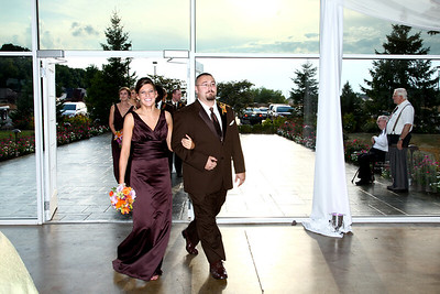 Olivia and Andrew-857