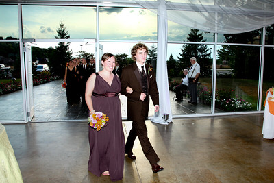 Olivia and Andrew-856