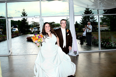 Olivia and Andrew-863