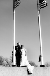 Dustin and Rosemary-97