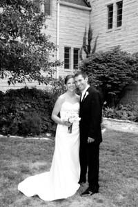 Brandon and Sara-98