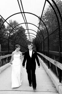 Brandon and Sara-106