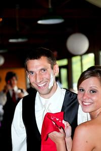 Brandon and Sara-184