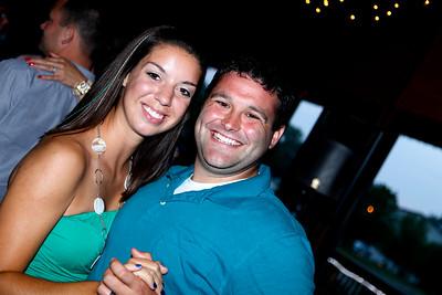 Brandon and Sara-293