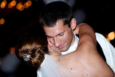 Brandon and Sara-636
