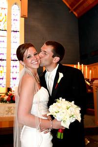 Brandon and Sara-687