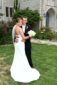 Brandon and Sara-689