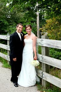 Brandon and Sara-702