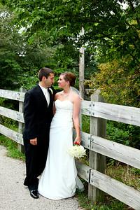 Brandon and Sara-703