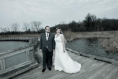 David and Sara-281