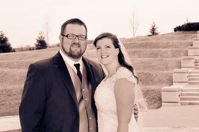 David and Sara-385