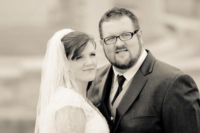 David and Sara-733