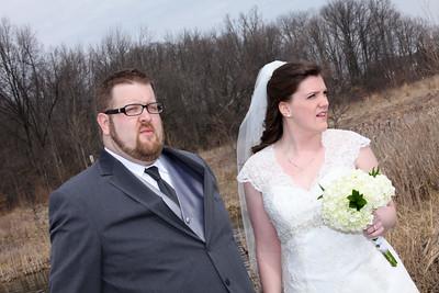 David and Sara-18