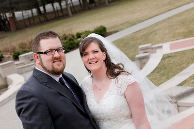 David and Sara-28