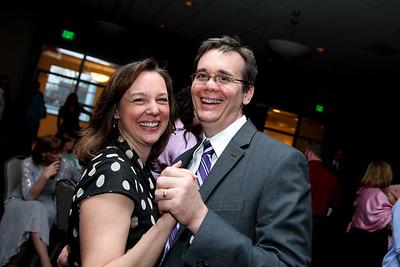 David and Sara-635