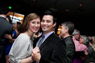 David and Sara-633