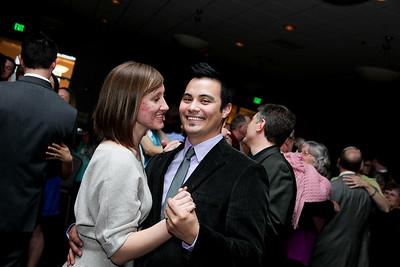 David and Sara-632