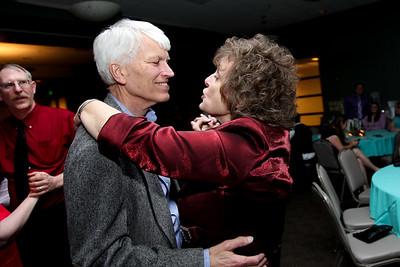 David and Sara-642